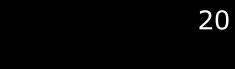 Bambang Pamungkas